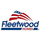 Fleetwood Homes Logo