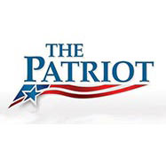 The Patriot Logo